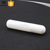 capsule shape cosmetic pet raw material for bottle manufacturers