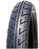Motorcycle tubeless tyre 135-10