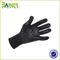 Strength lifting Waterproof Neoprene summer driving gloves