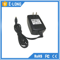 Constant Voltage AC to DC adaptor 24W 12V 2A switch power supply ac dc power supply