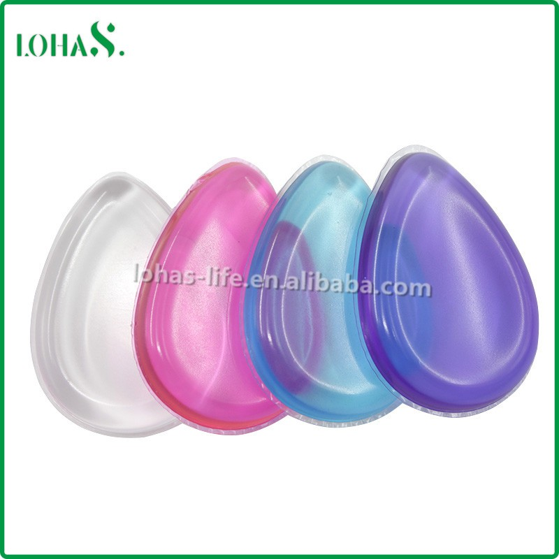 teardrop silicone transparent puff (13)_.jpg