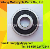 Chinese Hot Sale Bearing For Motorcycle