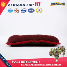 Hangzhou Hisazumi deluxe Orthopedic Mattress Pet Bed for Dogs and Cats