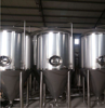 Shanghai Beer brewery equipment bright tank 100L 200L 500L 1000L 2000L 3000L