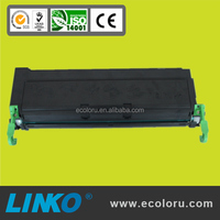 Compatible Refill Toner Toner Cartridge for Epson 2180