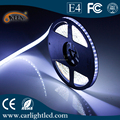 600 LEDs LED Strip 3528 SMD Waterproof Flexible Strips Lights 12V With CE ROHS IP65