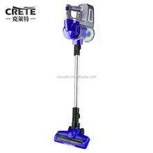 New product cordless vacuum cleaner easy home vacuum cleaner