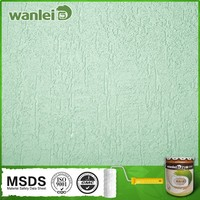 Strong three-dimension, good price craft smart acrylic paint