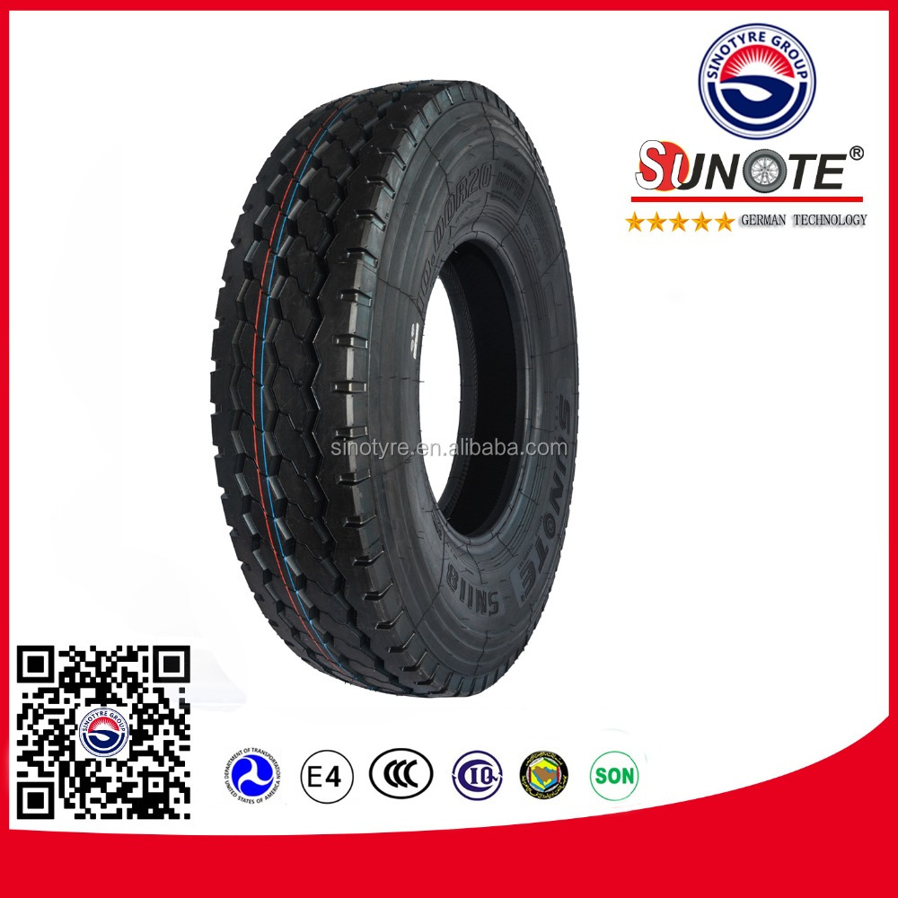 low price truck tires for sale China manufacturer product