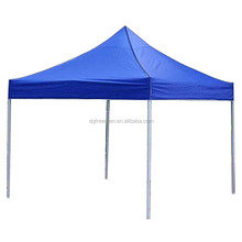 Promo Canopy Shade Tent For Advertising Folding Marquees canopy tent