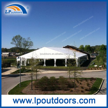 1500 Square Meters Large White Wedding Marquee Tent