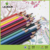 2017 new product adult colored pencils set