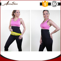 Buy Wholesale Direct From China Slimming