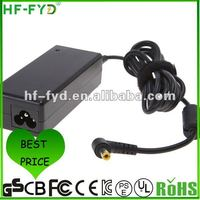 36V Electrical Amp Electronics Massage Appliance