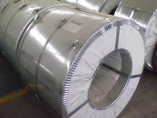 Prime Quality Low Carbon Cold Rolled <strong>Steel</strong> in Coil/Sheet