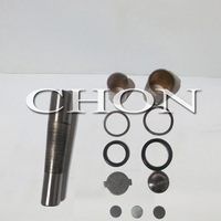 king pin kit scania 550711