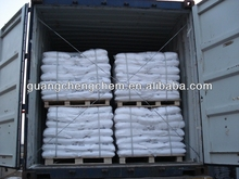 magnesium sulfate anhydrous- Full REACH Registration