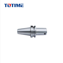 TOTIME boring series BT-CK cutter handle made in China
