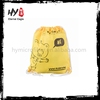 New design non woven waterproof drawstring bags with great price