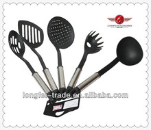 High Quality Hot Sale Kitchen Indian Cooking Tools