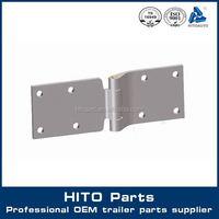 Piano, Rear Door, Union Hinge used in truck body12440