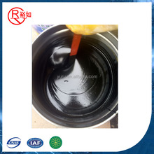 Cheap rubber bitumen waterproof coating for building