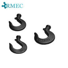 Forged Lifting Load Hanger Hook