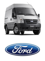 ARM ASSY - FRONT SUSPENSION FOR FORD TRANSIT ( 92VB 3A053 AC / 6608832 )