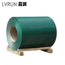 Construction Building Cold Rolled Coil Prime Excess Tmbp Steel Coils And Cold Rolled Prepainted Galvalume Steel Coil