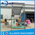hemp fiber wood pellets machine 30 cm bsmall business ideas machine