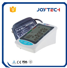 Digital ambulatory blood pressure monitor price