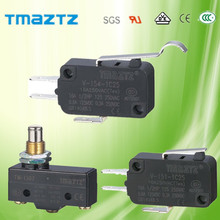 special lever t85 micro switch