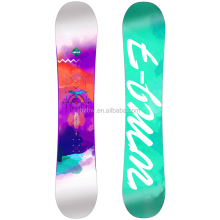 Fashion Ski Man Snowboard In Stock