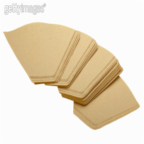 Oil Filter paper, air filter paper, fuel filter paper