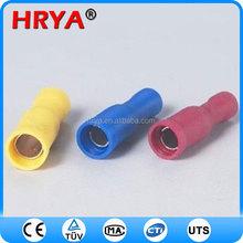battery cable terminal ends negative heat shrinkable cable terminal end cap