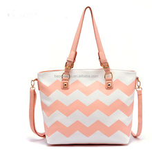 Online Shopping Hong Kong 2015 Trend Retro Style Laptop Tote Shoulder Lady Bag