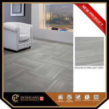 size 30x30 30x60 60x60 Low price rustico marbel flooring tiles