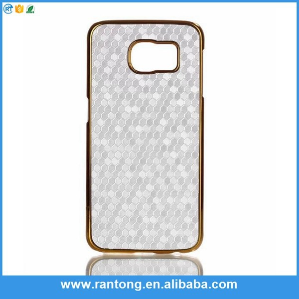 Latest product strong packing case for lenovo a880 in many style