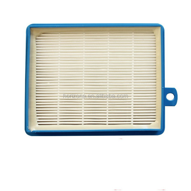 Replacement Filter for Philips Vacuum Cleaner HEPA Filter FC9083 FC9087 FC9088 FC9256 FC9262