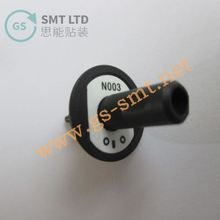 SMT NOZZLE N003 FOR I-PULSE M2 MACHINE