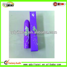 Manufacture Paper Packaging Boxes for Lipstick