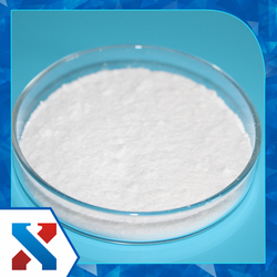 Peptides from China ,high-purity bodybuilding