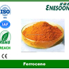 Supply Ferrocene 102 54 5 High