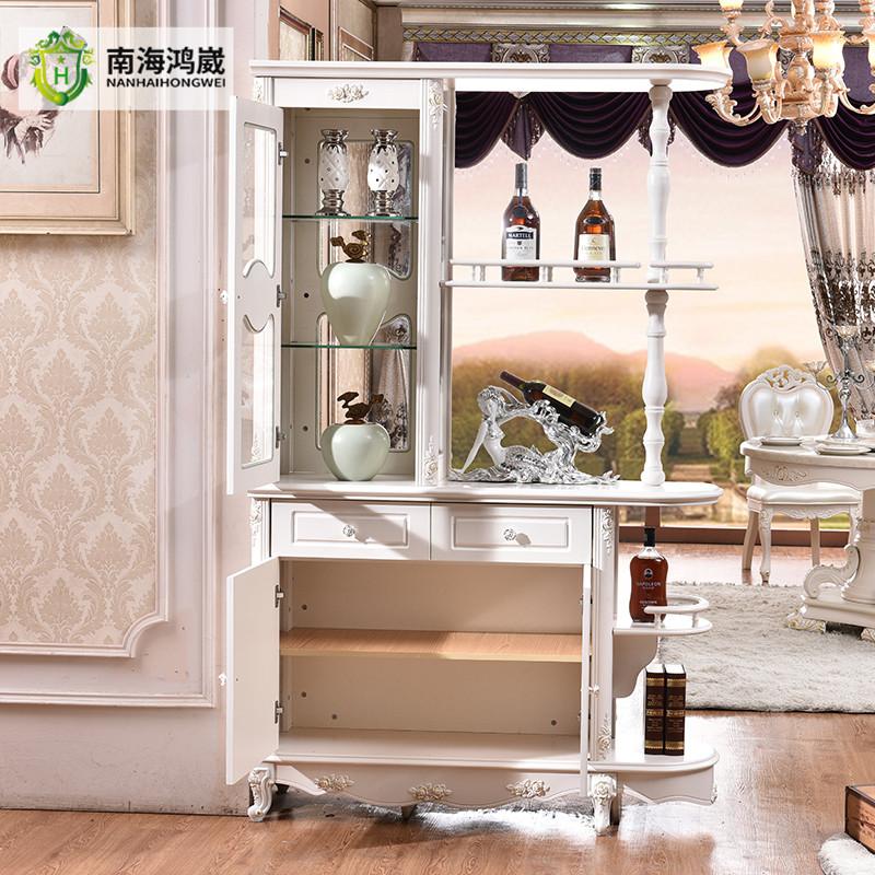 Prezzo poco costoso di lusso interna in stile francese intagliato a mano in legno mobili - Mobili a poco prezzo ...