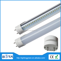 China supplier high quality led light tube sex arab