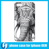 OEM accept best selling mobile phone case for iphone 6 cover