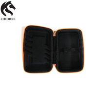 Amazon Hot Selling Eva Case, Equipment Waterproof Case, Carrying Protective Case