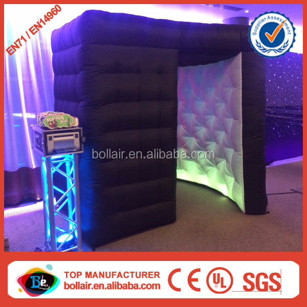 China wholesale lightweight photo studio light tent