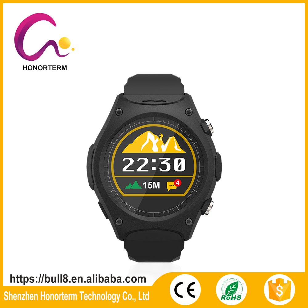 High Density smart watch android phone manufactured in China