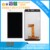 Cell Phone Displays For Huawei P6 Cheapest Price,For Huawei P6 Touch Digitizer,For Huawei P6 Full Lcd+Touch Screen